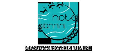 Rimini Wellness dal 1 al 3 giugno 2018